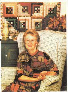 Bonnie Leman_1991_LCPQ_74