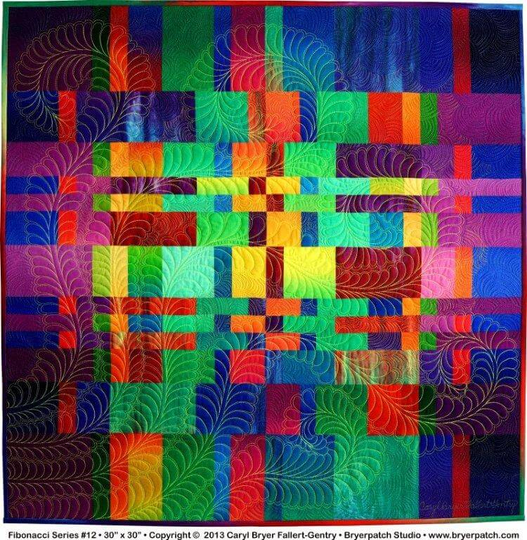 Fibonacci12_246k