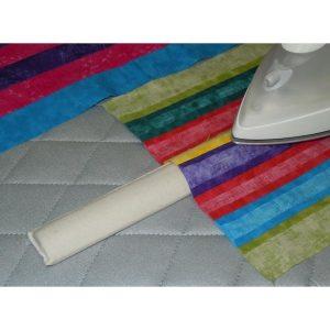 Strip Stick Pressing Pad