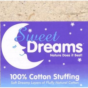 Quilters Sweet Dreams Stuffing