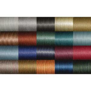 YLI Thread –  Hand Quilting