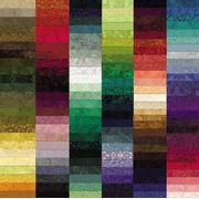 Jinny Beyer Palette