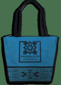 JINNY BEYER STUDIO Reusable Bag